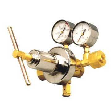 乙炔减压器/YQEG-224/YQEG224