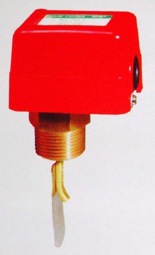 靶式流量控制器/LKB-01/LKB01