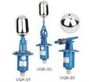 液位控制器/UQK-03/UQK03