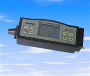 粗糙度儀/SRT-6210/SRT6210