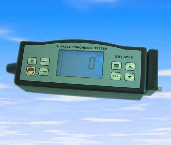 粗糙度仪/SRT-6200/SRT6200