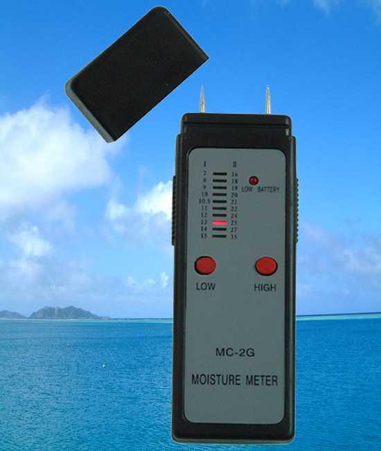 水份仪/木材水份仪/MC-2G/MC2G