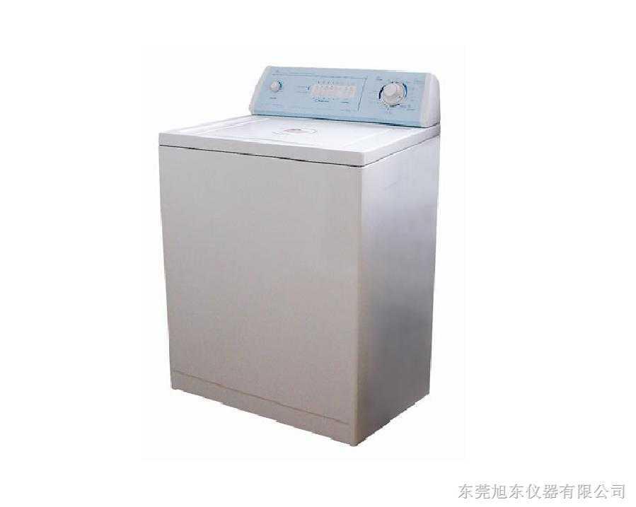 xd-c17 aatcc标准洗衣机