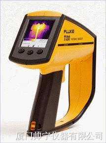 美国雷泰红外热像仪TI30