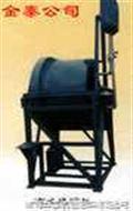 供应离心选矿机 离心选矿设备 离心选矿机价格金泰4