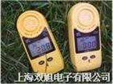 一氧化碳气体检测仪,EM-20/CO
