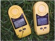 硫化氢检测仪,EM-20/H2S