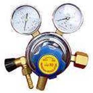 氧气减压器,YQY-30 ,YQY30