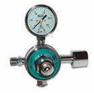 醫用氧氣減壓器,YQY-740A,YQY740A