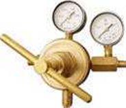 氮气减压器,YQD-30,YQD30