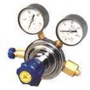 空气减压器,YQK-3,YQK3