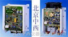 交流调压器 型号:M287483