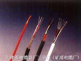金属屏蔽电缆YJV-P电缆