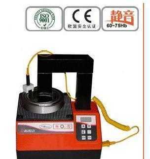 (ZMH-100)ZMH-100轴承加热器