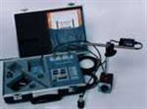 (SB-8001)便携式现场动平衡仪SB-8001