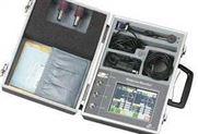 (SB-8800)便携式现场动平衡仪SB-8800