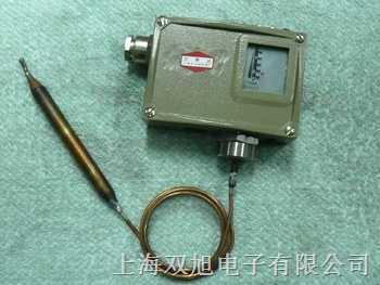 温度控制器,D540/7T,D540-7T