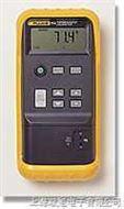 熱電偶溫度校驗儀,FLUKE 714,FLUKE714