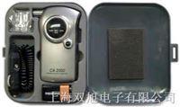 呼吸式酒精檢測儀,CA2000