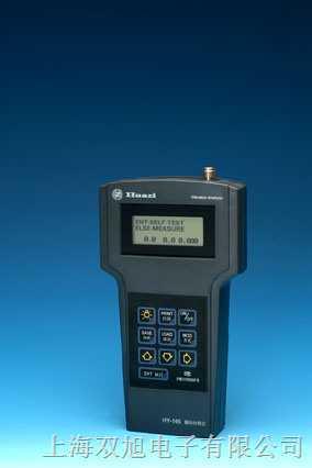(HY103P)振动测量仪,HY103P,HY-103P