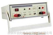 扬声器/话筒自动极性测试仪 1212E 音频扫频信号发生器(全数显)