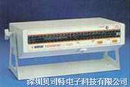 除靜電離子風機(臺式離子風機)