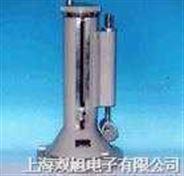 补偿微压计,YJB-1500,YJB1500
