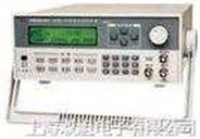 函數波形發生器,YB1620H