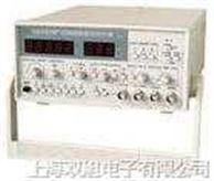 函數信號發生器,YB-1610P,