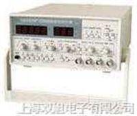函数信号发生器,YB-1610P,