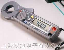 漏电电流钩表,CM-03,CM03
