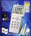 PH值測試儀可記錄型PH值計(RS232),TES-1380K,