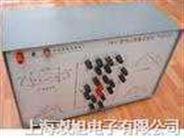 RLC 相量试验仪,FM11