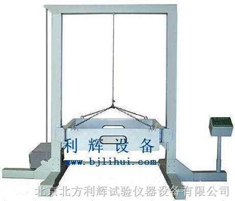 滴水试验装置/滴水试验设备