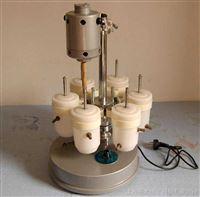 可调高速电动匀浆机
