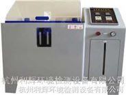 150升二氧化硫检测机