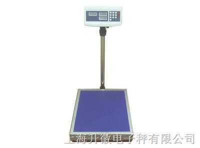 TCS-A電子計價臺秤