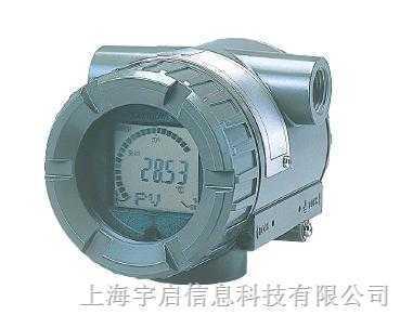温度变送器YTA110