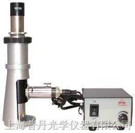 (MM-BJ)便携式金相显微镜