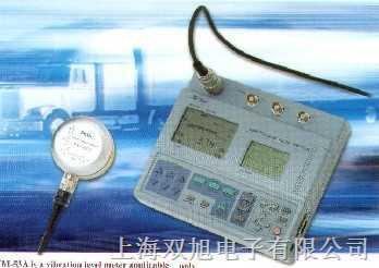 (VM-53A)超低频测振仪,VM-53A,VM53A