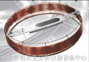 cp8900等-FactorFOUR高惰性低流失柱