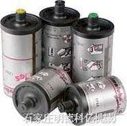 SL01-Simalube注油器
