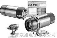 工业应用型在线式红外测温仪,MM系列