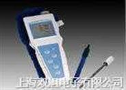便携式pH计,PHBJ-260