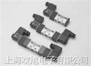 氣控閥,4A110-06