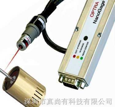 位移传感器|激光位移传感器|高频激光位移传感器