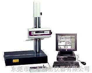 日本三丰表面粗糙度测度仪