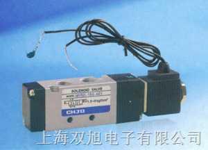 (金器型)电磁阀,MVSD300 4E2