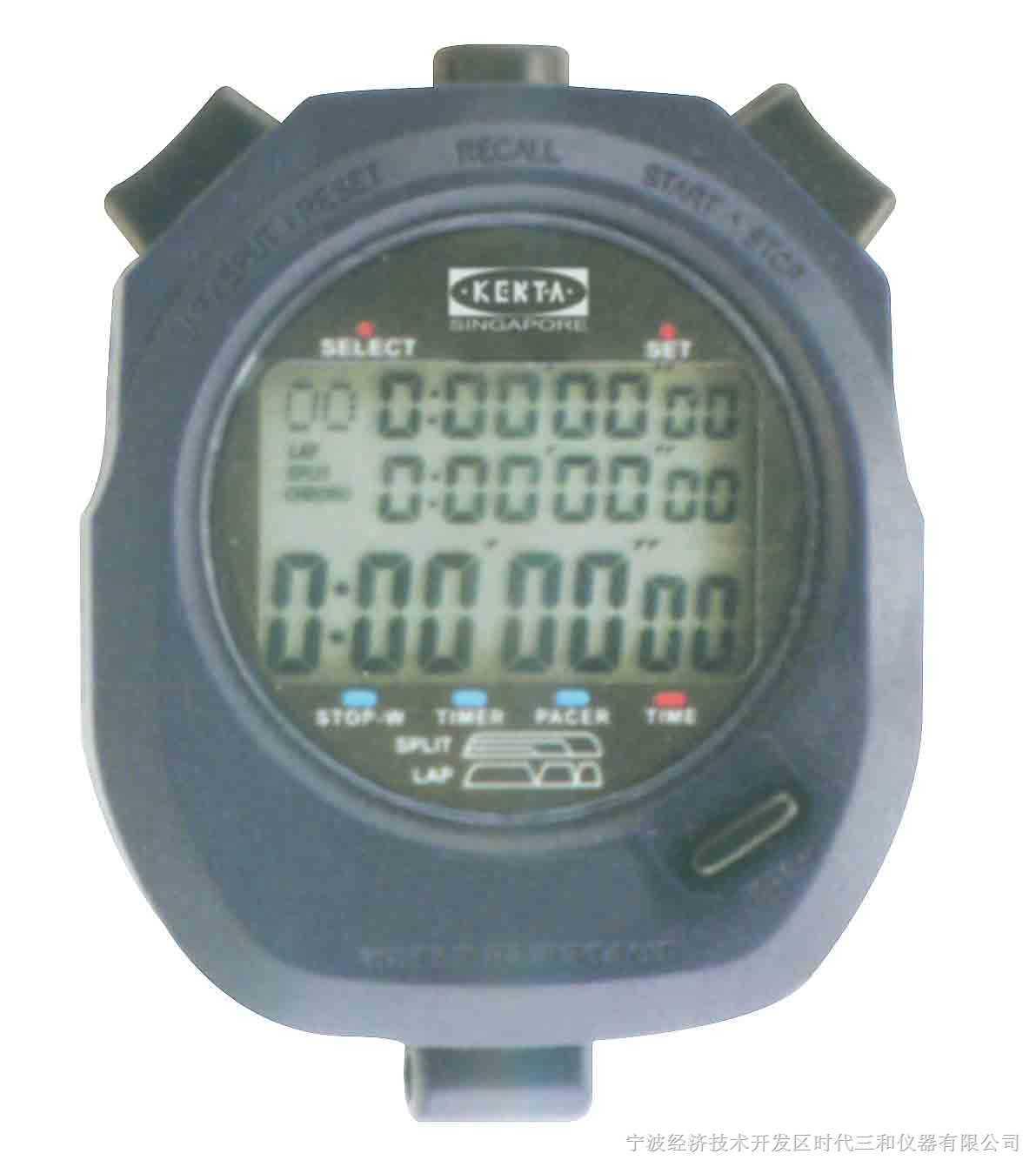 产品库 实验仪器 其他 其它 克恩达电子数显秒表kt13-140-14  相关