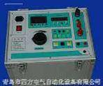 单相热继电器测试仪